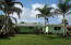380 N Juno Lane, Juno Beach, FL 33408