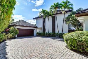 20657 Linksview Circle, Boca Raton, FL 33434