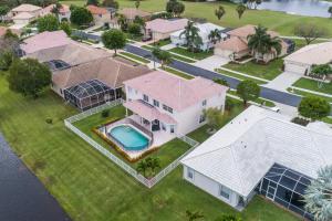 6413 Bridgeport Lane, Lake Worth, FL 33463