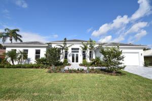 16881 Rose Apple Drive, Delray Beach, FL 33445