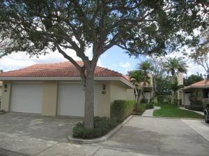 235 Old Meadow Way, Palm Beach Gardens, FL 33418