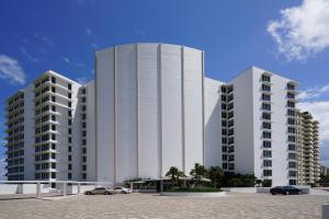 700 S Ocean Boulevard, 303, Boca Raton, FL 33432