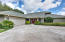 20 Glencairn Road, Palm Beach Gardens, FL 33418