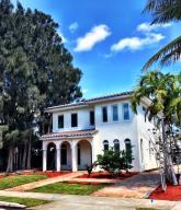 235 Greymon Drive, West Palm Beach, FL 33405