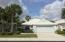 8 Dorchester Circle, Palm Beach Gardens, FL 33418