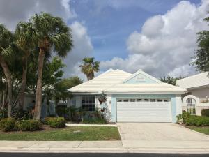 8 Dorchester Circle, Palm Beach Gardens, FL 33418