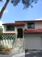 1 Lexington Lane E, E, Palm Beach Gardens, FL 33418
