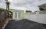 19912 Gardenia Drive, Jupiter, FL 33469
