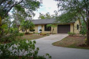 7760 160th Lane N, Palm Beach Gardens, FL 33418