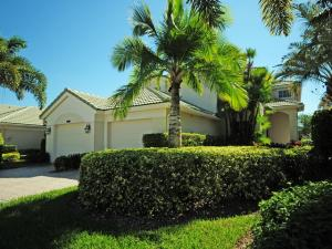 1208 General Pointe Trace, Palm Beach Gardens, FL 33418