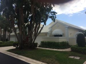 13 Selby Lane, Palm Beach Gardens, FL 33418