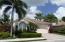 1040 Diamond Head Way, Palm Beach Gardens, FL 33418