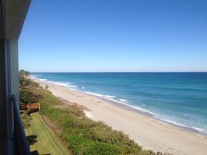 19670 Beach Road, Jupiter, FL 33469