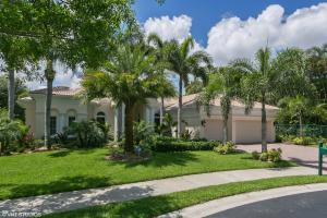 145 Mystic Lane, Jupiter, FL 33458