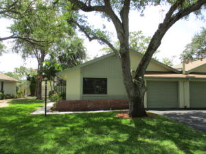4130 Palm Forest Drive S, Delray Beach, FL 33445