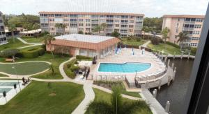 911 Gardenia Drive, 552, Delray Beach, FL 33483