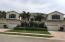 119 Palm Point A Circle, Palm Beach Gardens, FL 33418