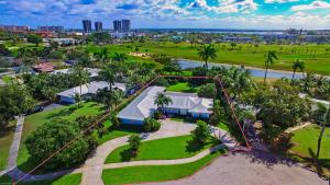 500 Overlook Drive, North Palm Beach, FL 33408
