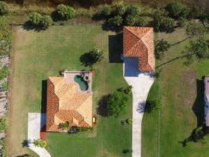 7634 150th Court, Palm Beach Gardens, FL 33418