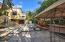 1081 Siena Oaks Circle E, Palm Beach Gardens, FL 33410