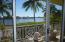 425 Worth Avenue, 2c, Palm Beach, FL 33480
