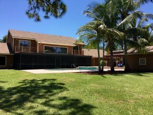 13677 Caloosa Boulevard, Palm Beach Gardens, FL 33418
