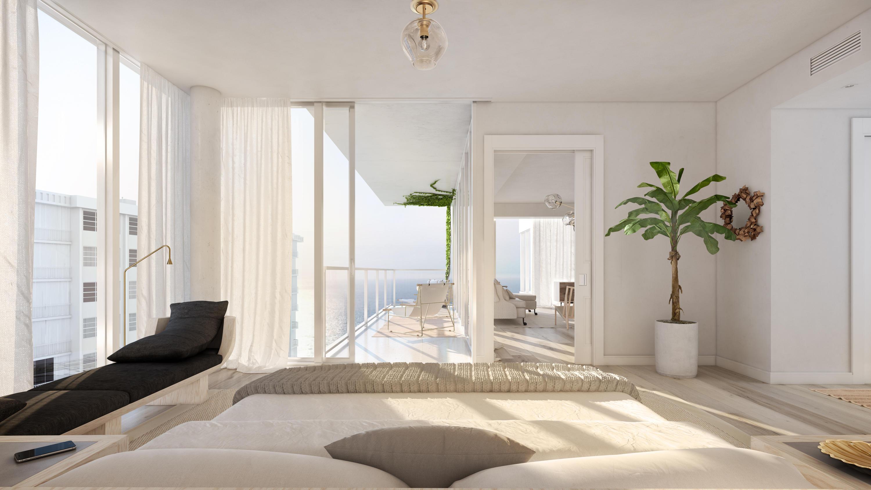 3550 Ocean Boulevard, Palm Beach, Florida 33480, 3 Bedrooms Bedrooms, ,3.1 BathroomsBathrooms,Condo/Coop,For Sale,Ocean,7,RX-10327056