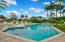 59 Saint George Place, Palm Beach Gardens, FL 33418