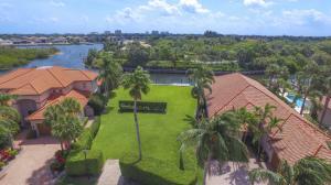 2075 La Porte Drive, Palm Beach Gardens, FL 33408