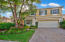 309 Sunset Bay Lane, Palm Beach Gardens, FL 33418