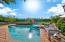 309 Sunset Bay Lane, Palm Beach Gardens, FL 33418