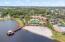 726 Bocce Court, Palm Beach Gardens, FL 33410