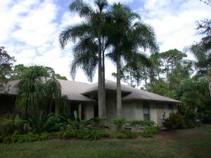 10111 Sandy Run Road, Jupiter, FL 33478
