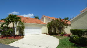 13258 Saint Tropez Circle, Palm Beach Gardens, FL 33410