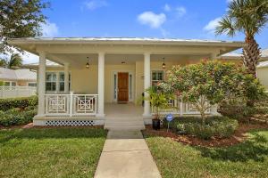 1160 Duval Street, Jupiter, FL 33458