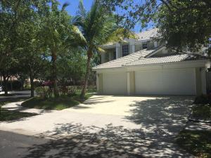980 Delray Lakes Drive, Delray Beach, FL 33444