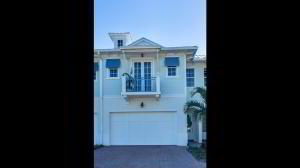 140 Ocean Breeze Drive, 4, Juno Beach, FL 33408