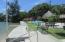 1542 Jupiter Cove Drive, 207, Jupiter, FL 33469