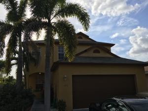 1251 Winding Rose Way, West Palm Beach, FL 33415