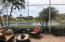5122 Glenville Drive, Boynton Beach, FL 33437
