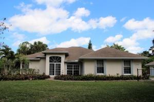 15390 89th Avenue N, Palm Beach Gardens, FL 33418