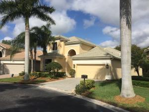 10844 Grande Boulevard, West Palm Beach, FL 33412