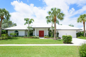 12855 Kingsway Road, Wellington, FL 33414