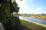 7606 Isla Verde Way, Delray Beach, FL 33446