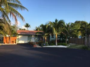 21 NW 17th Court, Delray Beach, FL 33444