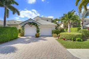 1208 General Pointe Trace, Palm Beach Gardens, FL 33418