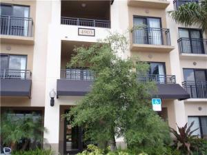 4903 Midtown Lane Unit: 3313, Palm Beach Gardens, FL 33418
