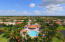 12431 Aviles Circle, Palm Beach Gardens, FL 33418