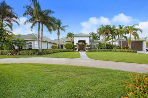 14439 Draft Horse Lane, Wellington, FL 33414