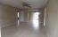6406 Bishoff Road, West Palm Beach, FL 33413
